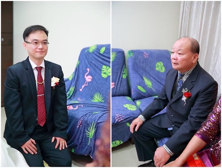 台北婚攝小游@晶宴民權館 翔與儀婚禮紀錄 饅頭爸團隊1207_Blog_027.jpg