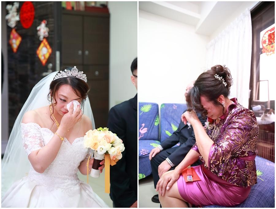 台北婚攝小游@晶宴民權館 翔與儀婚禮紀錄 饅頭爸團隊1207_Blog_029.jpg