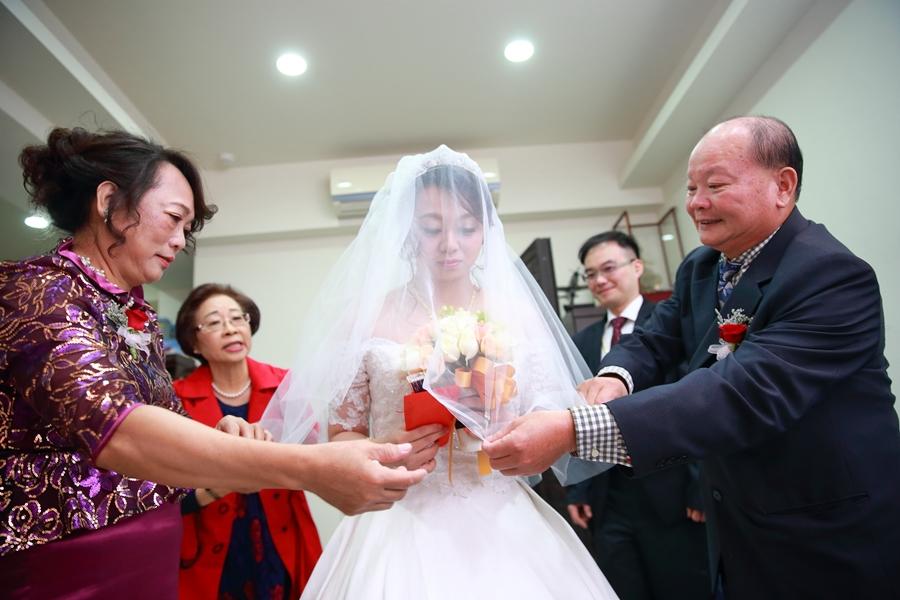 台北婚攝小游@晶宴民權館 翔與儀婚禮紀錄 饅頭爸團隊1207_Blog_030.JPG