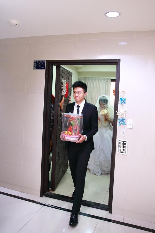 台北婚攝小游@晶宴民權館 翔與儀婚禮紀錄 饅頭爸團隊1207_Blog_032.JPG
