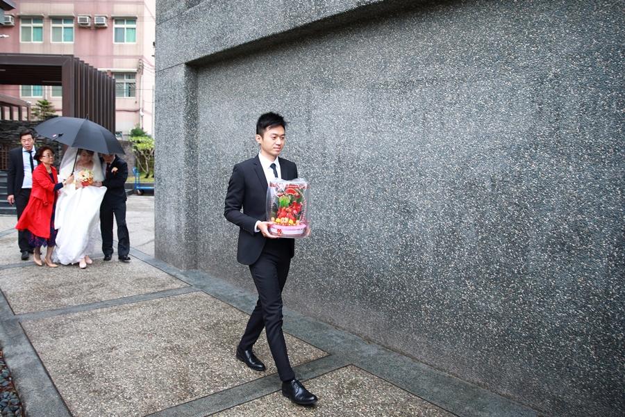 台北婚攝小游@晶宴民權館 翔與儀婚禮紀錄 饅頭爸團隊1207_Blog_033.JPG