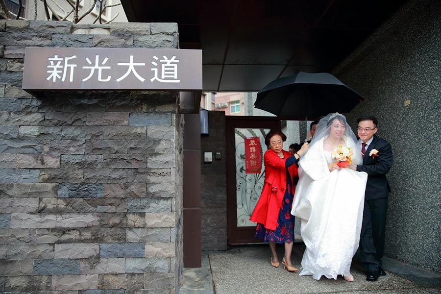 台北婚攝小游@晶宴民權館 翔與儀婚禮紀錄 饅頭爸團隊1207_Blog_034.JPG