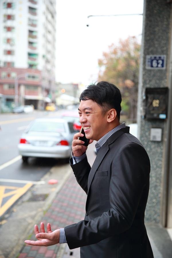 台北婚攝小游@晶宴民權館 翔與儀婚禮紀錄 饅頭爸團隊1207_Blog_037.JPG