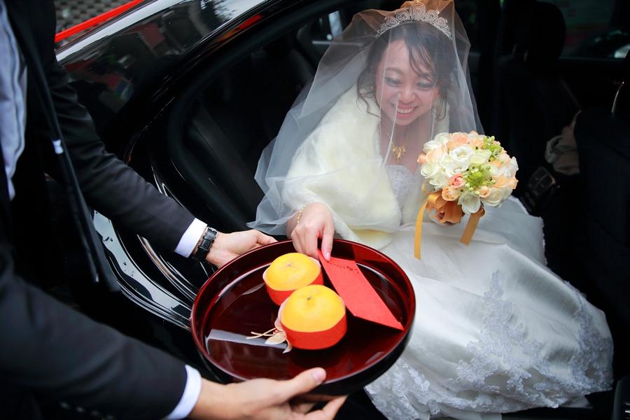 台北婚攝小游@晶宴民權館 翔與儀婚禮紀錄 饅頭爸團隊1207_Blog_039.JPG