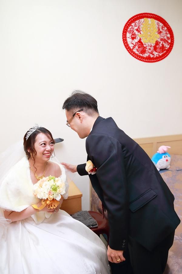 台北婚攝小游@晶宴民權館 翔與儀婚禮紀錄 饅頭爸團隊1207_Blog_040.JPG