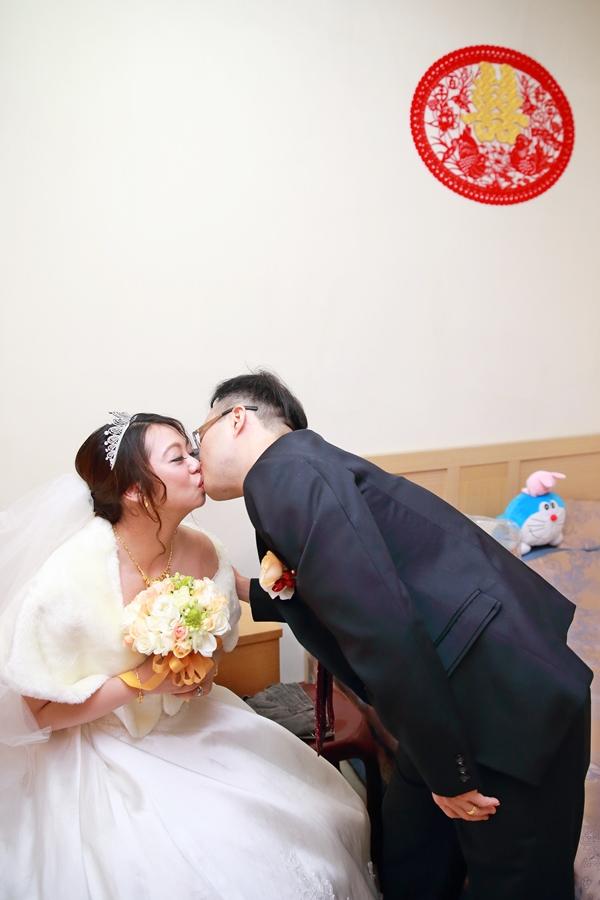 台北婚攝小游@晶宴民權館 翔與儀婚禮紀錄 饅頭爸團隊1207_Blog_041.JPG
