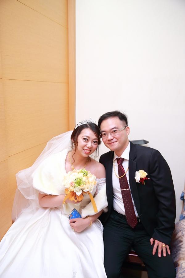 台北婚攝小游@晶宴民權館 翔與儀婚禮紀錄 饅頭爸團隊1207_Blog_042.JPG