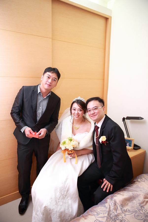 台北婚攝小游@晶宴民權館 翔與儀婚禮紀錄 饅頭爸團隊1207_Blog_043.JPG