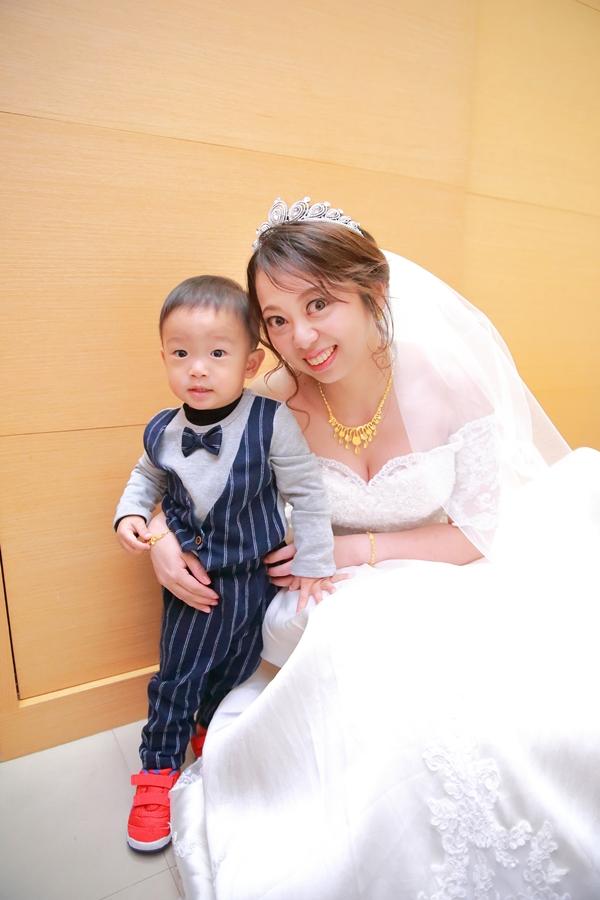 台北婚攝小游@晶宴民權館 翔與儀婚禮紀錄 饅頭爸團隊1207_Blog_048.JPG