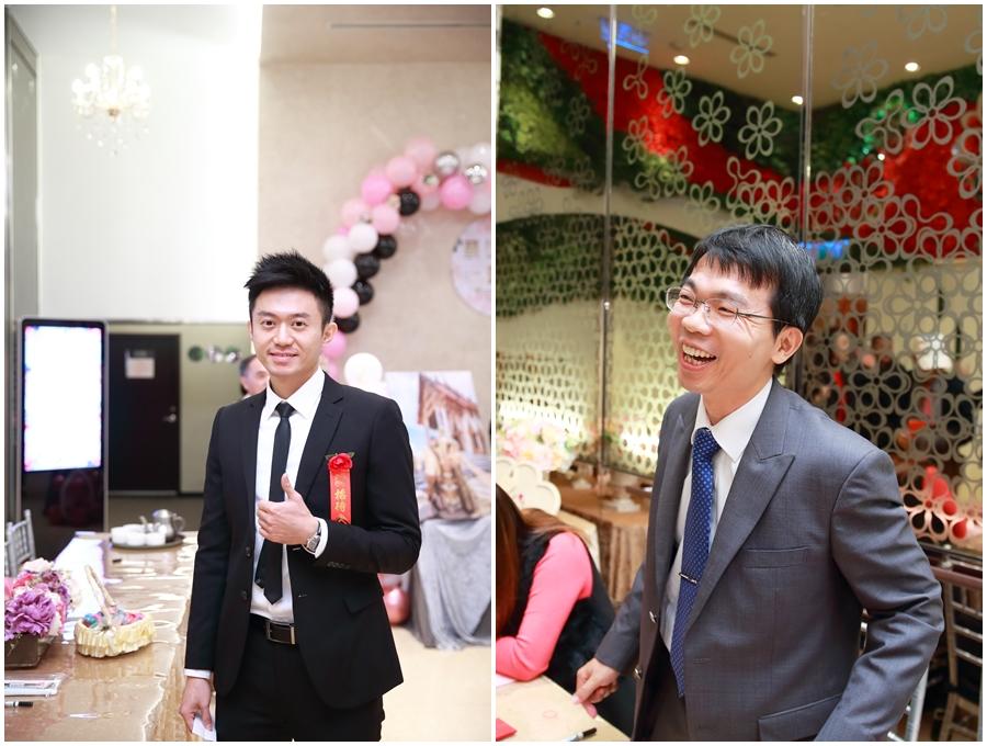 台北婚攝小游@晶宴民權館 翔與儀婚禮紀錄 饅頭爸團隊1207_Blog_050.jpg