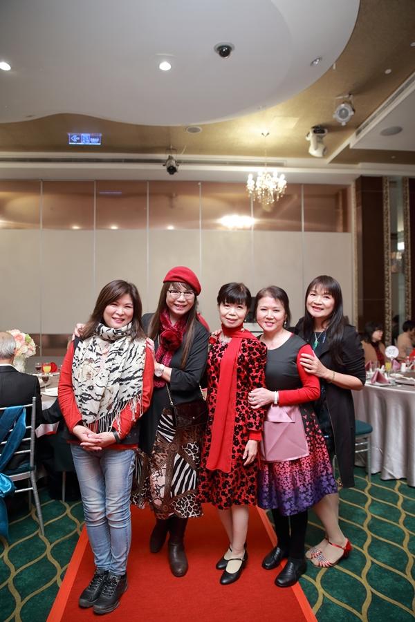 台北婚攝小游@晶宴民權館 翔與儀婚禮紀錄 饅頭爸團隊1207_Blog_056.JPG