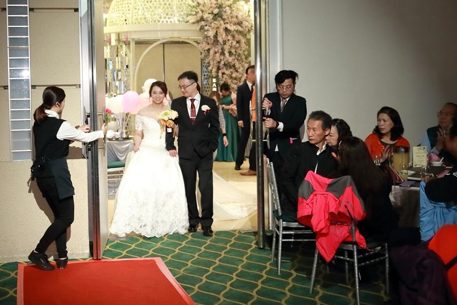台北婚攝小游@晶宴民權館 翔與儀婚禮紀錄 饅頭爸團隊1207_Blog_057.JPG