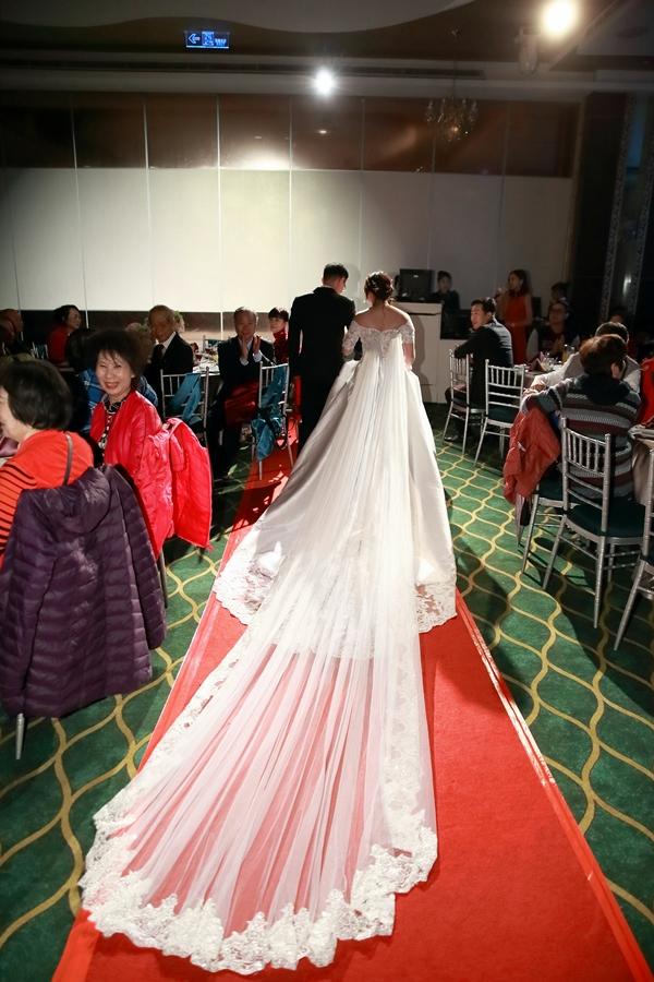 台北婚攝小游@晶宴民權館 翔與儀婚禮紀錄 饅頭爸團隊1207_Blog_059.JPG