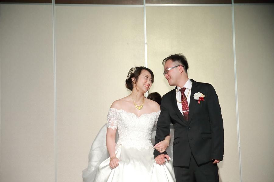 台北婚攝小游@晶宴民權館 翔與儀婚禮紀錄 饅頭爸團隊1207_Blog_060.JPG