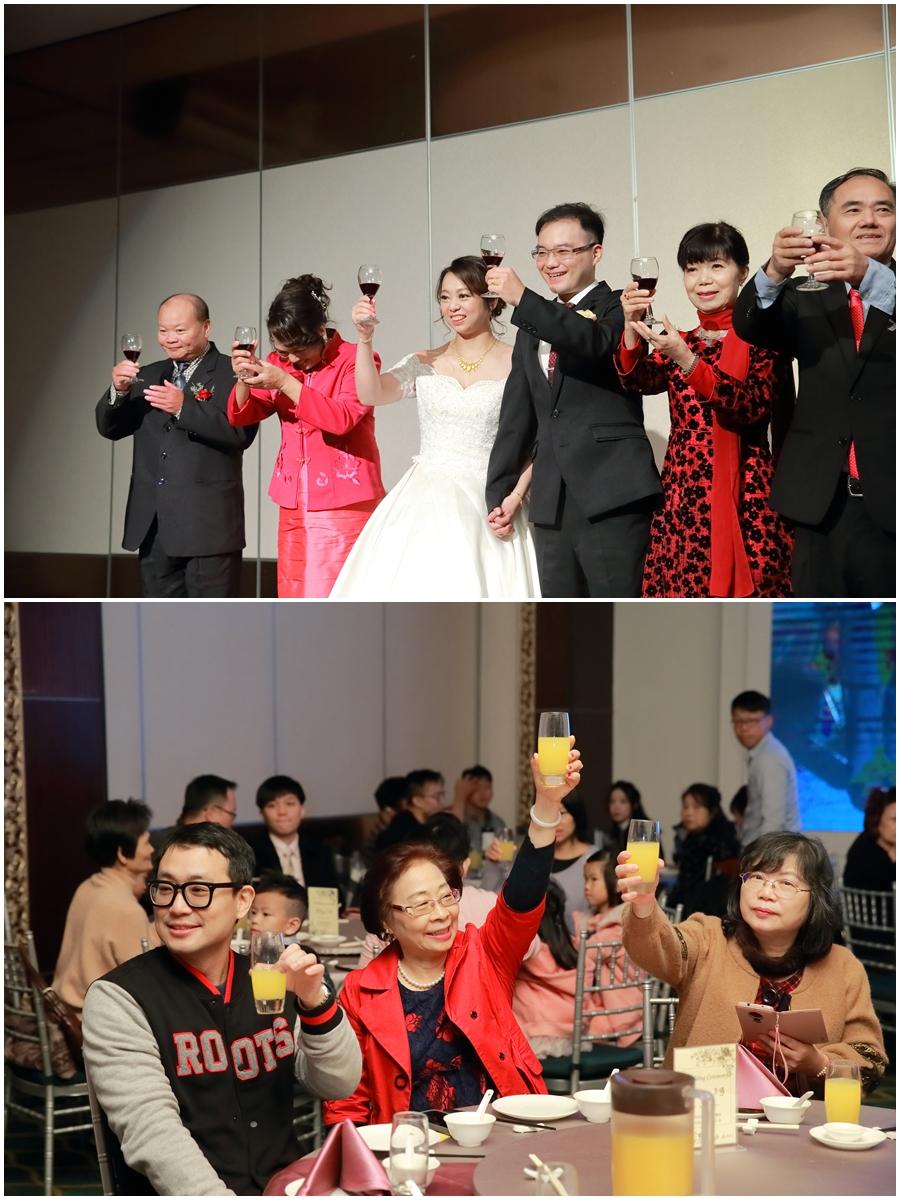 台北婚攝小游@晶宴民權館 翔與儀婚禮紀錄 饅頭爸團隊1207_Blog_061.jpg