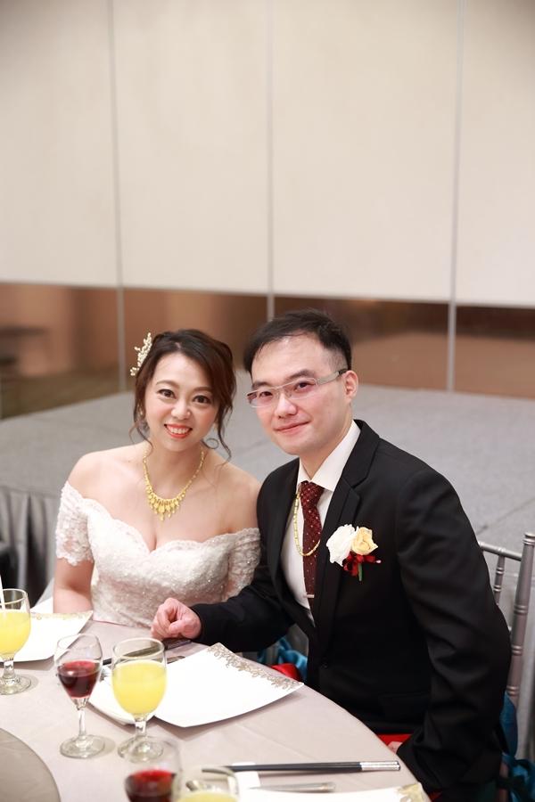 台北婚攝小游@晶宴民權館 翔與儀婚禮紀錄 饅頭爸團隊1207_Blog_062.JPG