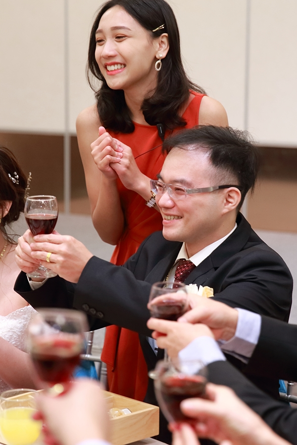 台北婚攝小游@晶宴民權館 翔與儀婚禮紀錄 饅頭爸團隊1207_Blog_063.JPG