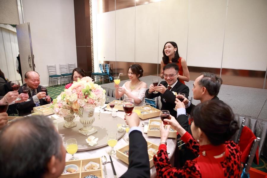 台北婚攝小游@晶宴民權館 翔與儀婚禮紀錄 饅頭爸團隊1207_Blog_064.JPG