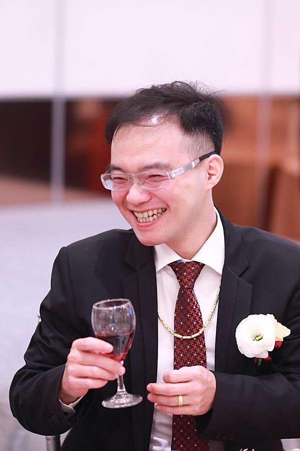 台北婚攝小游@晶宴民權館 翔與儀婚禮紀錄 饅頭爸團隊1207_Blog_067.JPG
