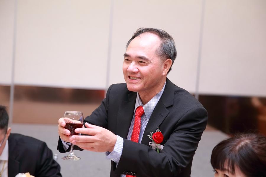 台北婚攝小游@晶宴民權館 翔與儀婚禮紀錄 饅頭爸團隊1207_Blog_071.JPG