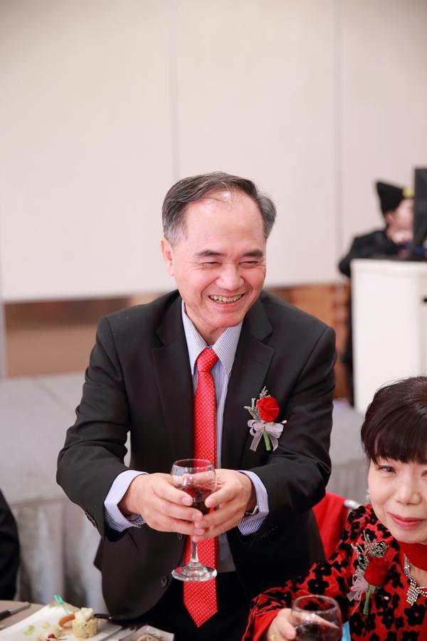 台北婚攝小游@晶宴民權館 翔與儀婚禮紀錄 饅頭爸團隊1207_Blog_072.JPG