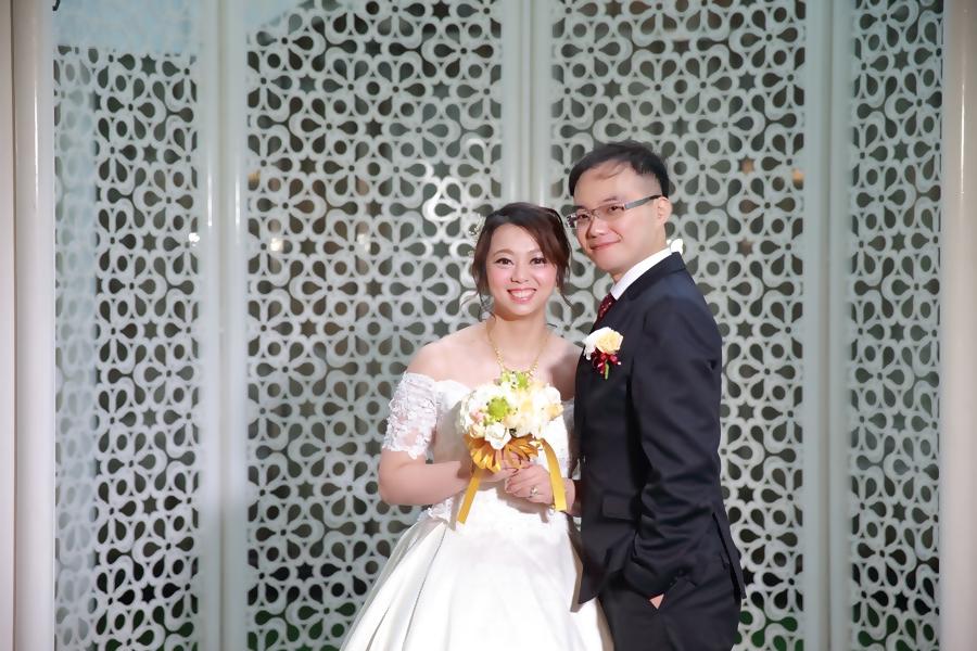 台北婚攝小游@晶宴民權館 翔與儀婚禮紀錄 饅頭爸團隊1207_Blog_074.JPG