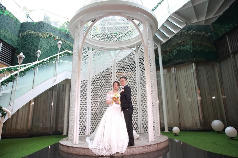 台北婚攝小游@晶宴民權館 翔與儀婚禮紀錄 饅頭爸團隊1207_Blog_075.JPG