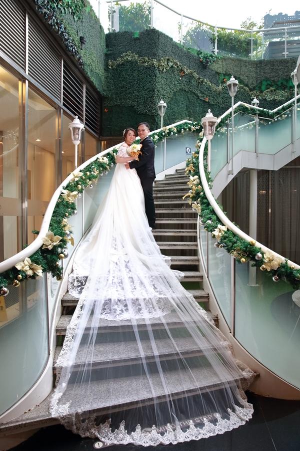 台北婚攝小游@晶宴民權館 翔與儀婚禮紀錄 饅頭爸團隊1207_Blog_077.JPG