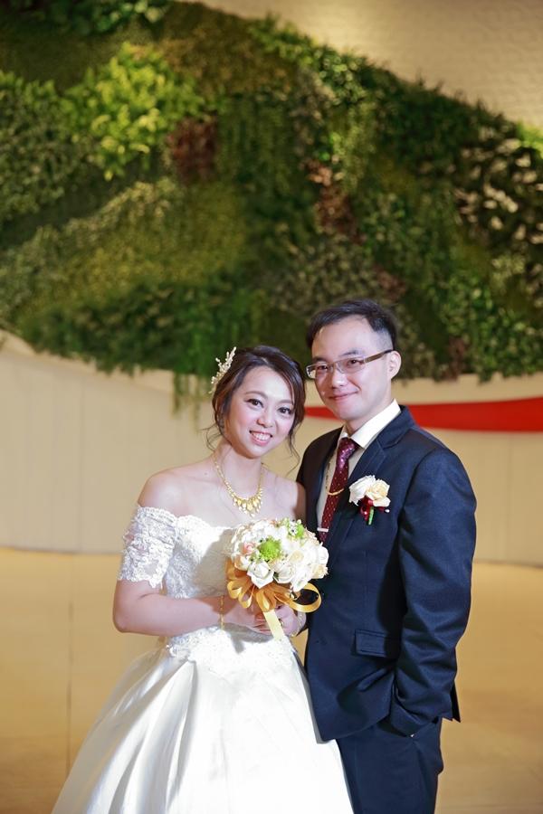 台北婚攝小游@晶宴民權館 翔與儀婚禮紀錄 饅頭爸團隊1207_Blog_079.JPG