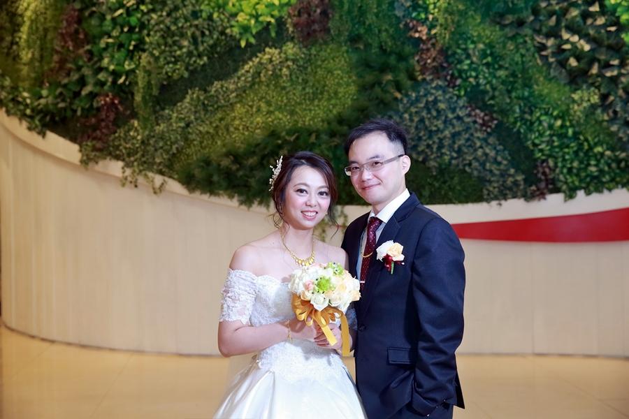 台北婚攝小游@晶宴民權館 翔與儀婚禮紀錄 饅頭爸團隊1207_Blog_080.JPG