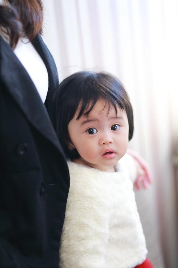 台北婚攝小游@晶宴民權館 翔與儀婚禮紀錄 饅頭爸團隊1207_Blog_082.JPG