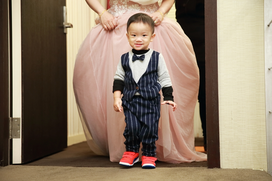 台北婚攝小游@晶宴民權館 翔與儀婚禮紀錄 饅頭爸團隊1207_Blog_084.JPG