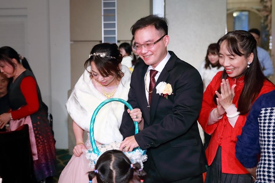台北婚攝小游@晶宴民權館 翔與儀婚禮紀錄 饅頭爸團隊1207_Blog_089.JPG