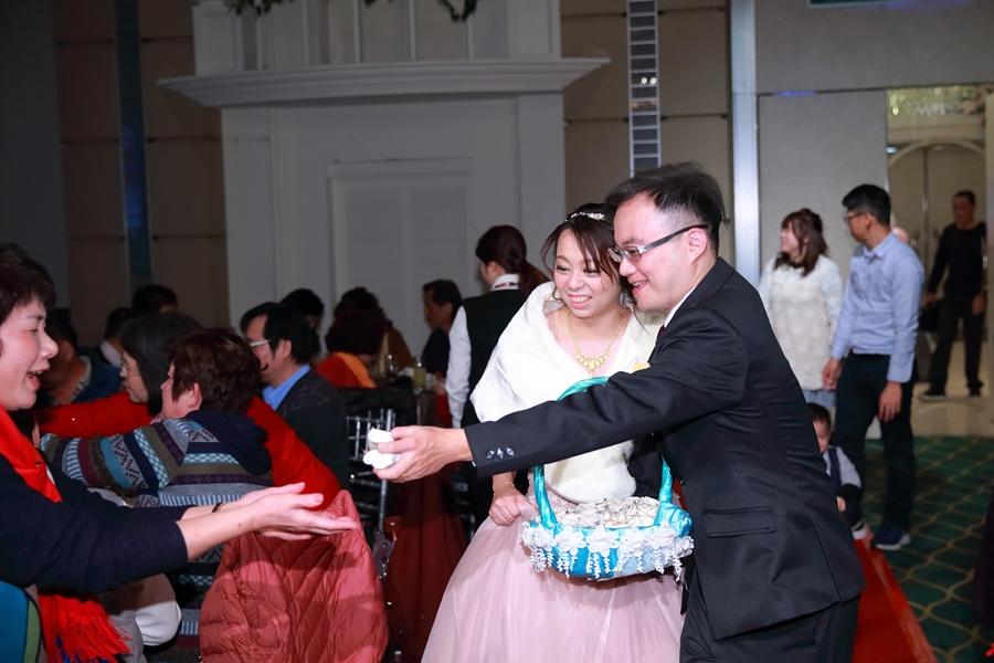 台北婚攝小游@晶宴民權館 翔與儀婚禮紀錄 饅頭爸團隊1207_Blog_090.JPG