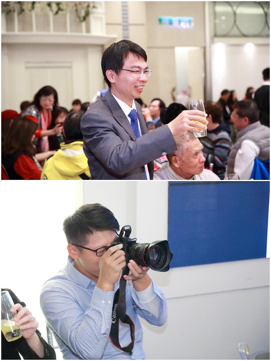 台北婚攝小游@晶宴民權館 翔與儀婚禮紀錄 饅頭爸團隊1207_Blog_091.jpg