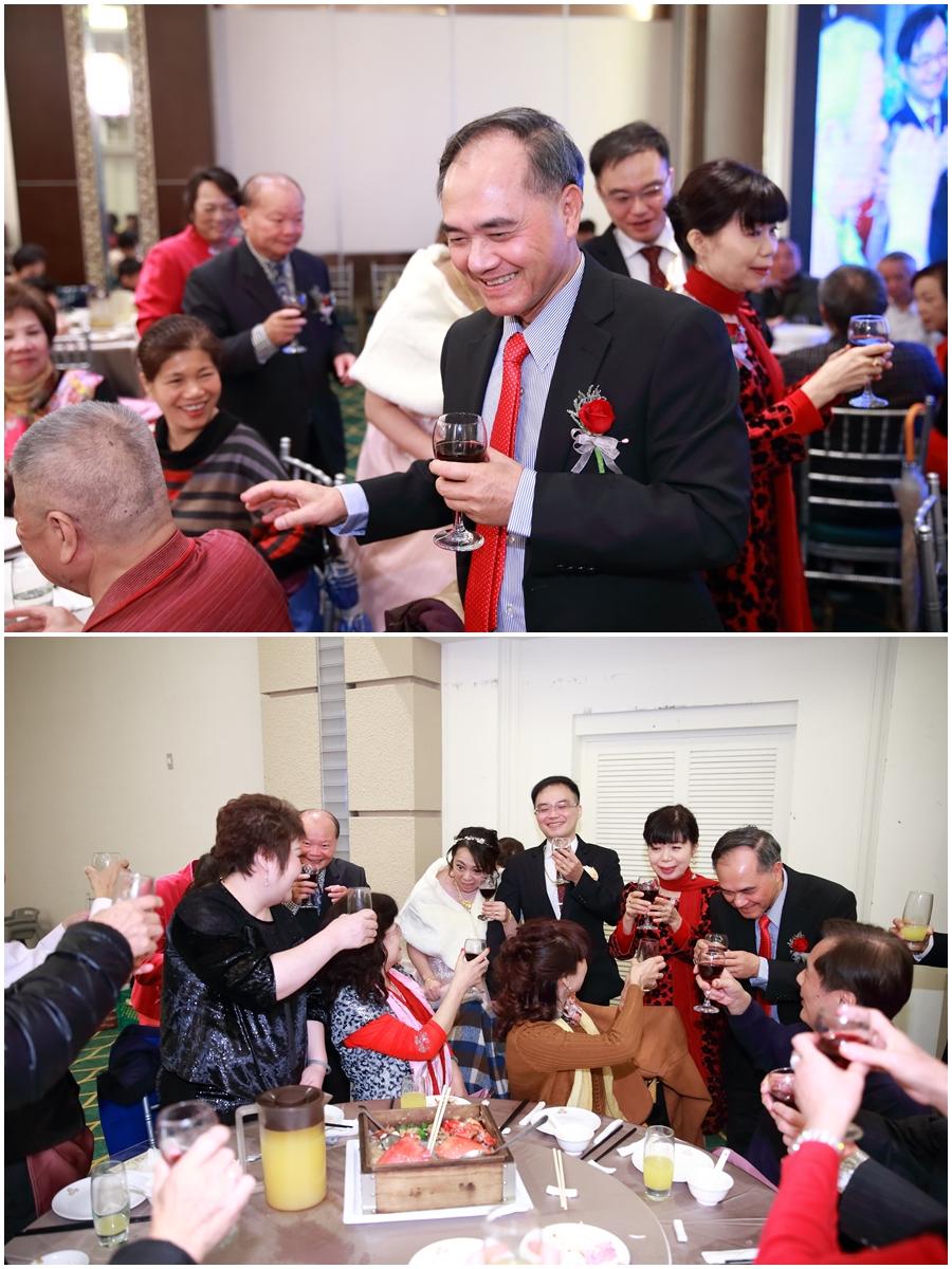 台北婚攝小游@晶宴民權館 翔與儀婚禮紀錄 饅頭爸團隊1207_Blog_092.jpg
