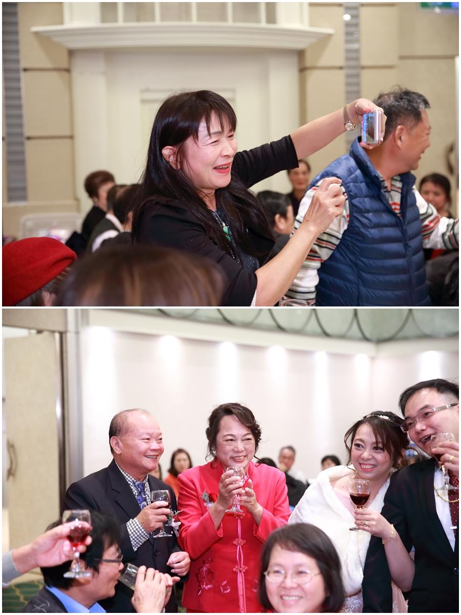 台北婚攝小游@晶宴民權館 翔與儀婚禮紀錄 饅頭爸團隊1207_Blog_093.jpg
