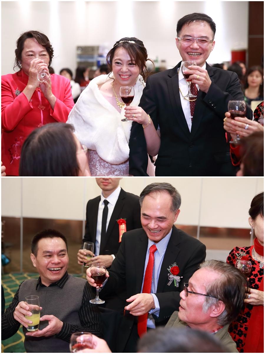 台北婚攝小游@晶宴民權館 翔與儀婚禮紀錄 饅頭爸團隊1207_Blog_094.jpg