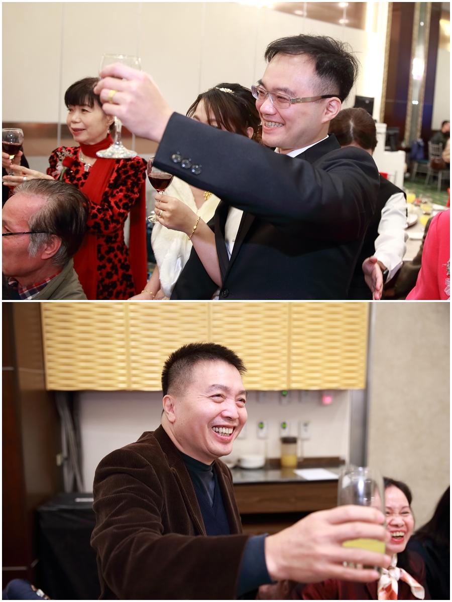 台北婚攝小游@晶宴民權館 翔與儀婚禮紀錄 饅頭爸團隊1207_Blog_096.jpg