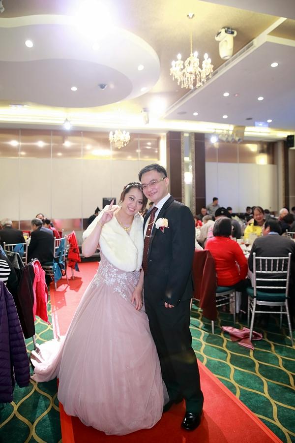 台北婚攝小游@晶宴民權館 翔與儀婚禮紀錄 饅頭爸團隊1207_Blog_100.JPG
