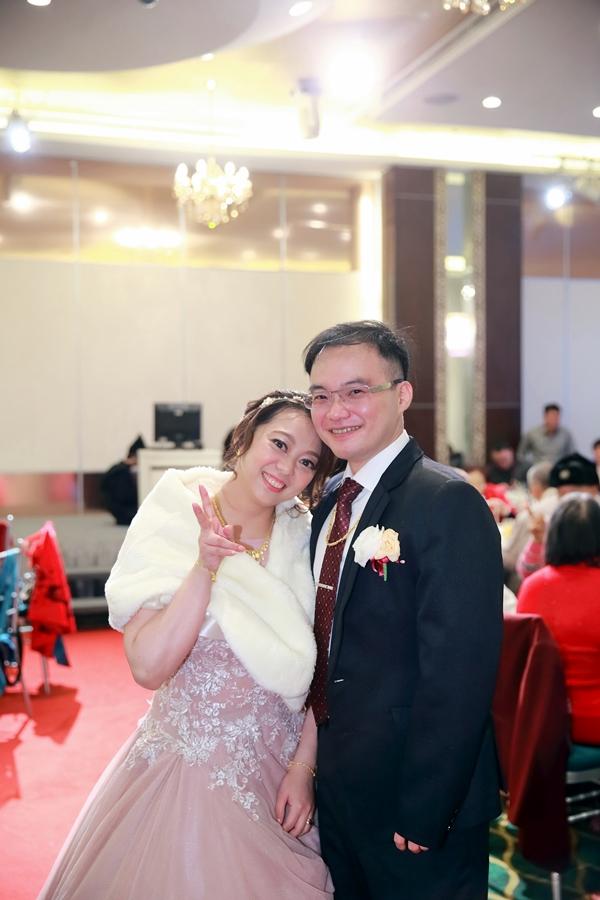 台北婚攝小游@晶宴民權館 翔與儀婚禮紀錄 饅頭爸團隊1207_Blog_102.JPG
