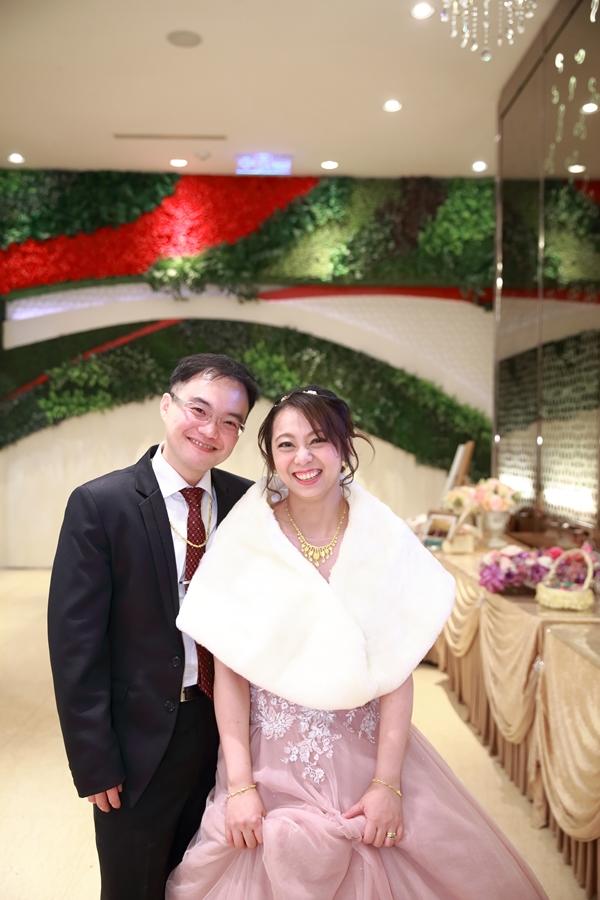 台北婚攝小游@晶宴民權館 翔與儀婚禮紀錄 饅頭爸團隊1207_Blog_103.JPG