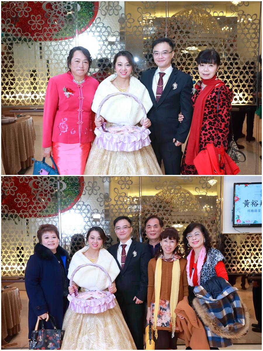 台北婚攝小游@晶宴民權館 翔與儀婚禮紀錄 饅頭爸團隊1207_Blog_107.jpg
