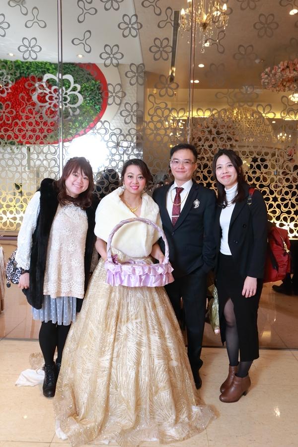 台北婚攝小游@晶宴民權館 翔與儀婚禮紀錄 饅頭爸團隊1207_Blog_110.JPG