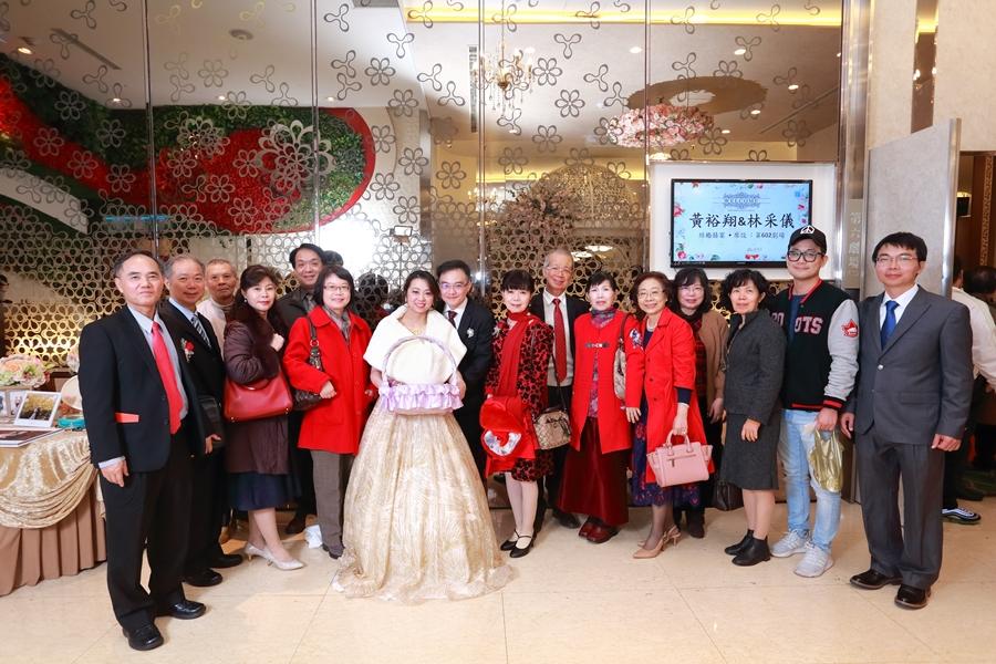 台北婚攝小游@晶宴民權館 翔與儀婚禮紀錄 饅頭爸團隊1207_Blog_111.JPG