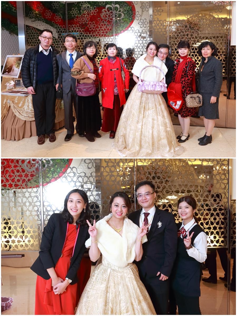 台北婚攝小游@晶宴民權館 翔與儀婚禮紀錄 饅頭爸團隊1207_Blog_112.jpg