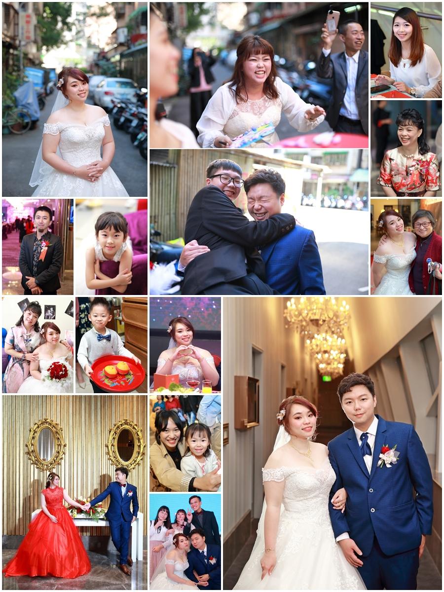 台北婚攝小游@中信雅悅會館 宏與錡教堂婚禮紀錄 饅頭爸團隊1215_Blog_002.jpg
