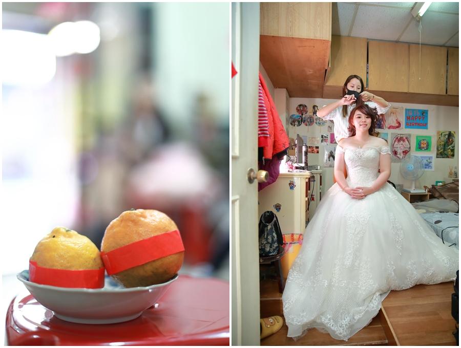 台北婚攝小游@中信雅悅會館 宏與錡教堂婚禮紀錄 饅頭爸團隊1215_Blog_003.jpg