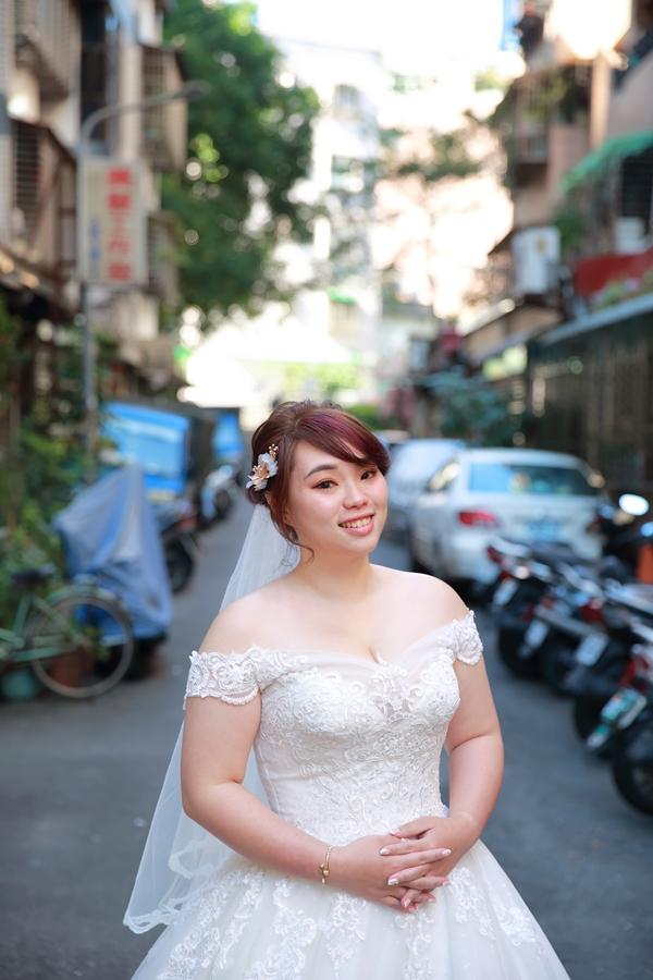 台北婚攝小游@中信雅悅會館 宏與錡教堂婚禮紀錄 饅頭爸團隊1215_Blog_004.jpg