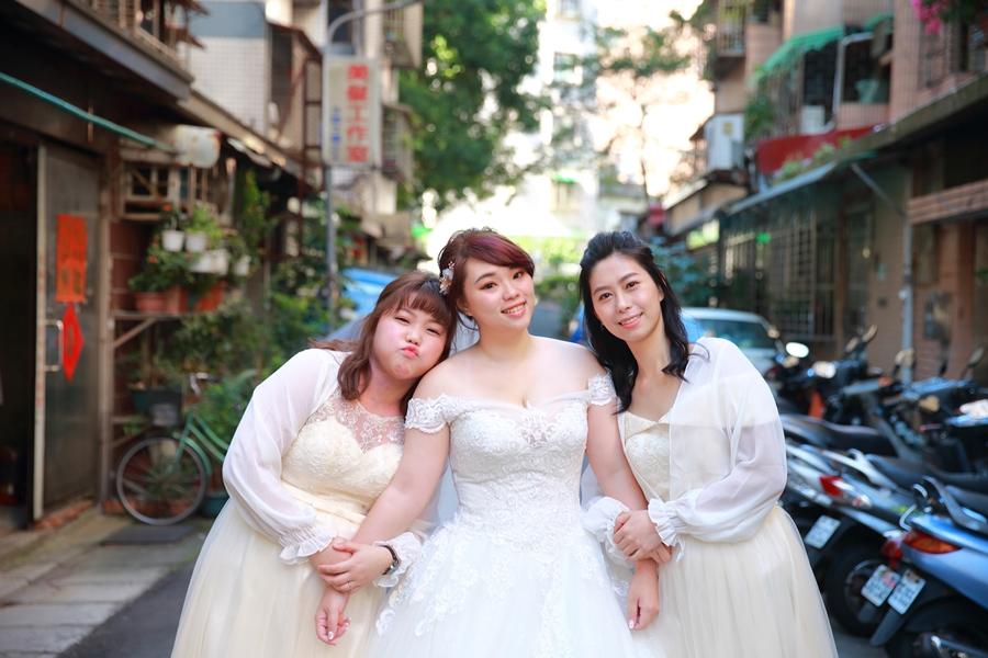 台北婚攝小游@中信雅悅會館 宏與錡教堂婚禮紀錄 饅頭爸團隊1215_Blog_005.jpg